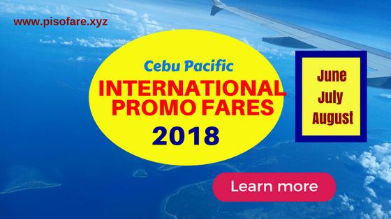 Cebu-Pacific-international-Seat-Sale