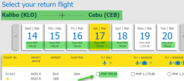 boracay-to-cebu-promo-fare-by-cebu-pacific