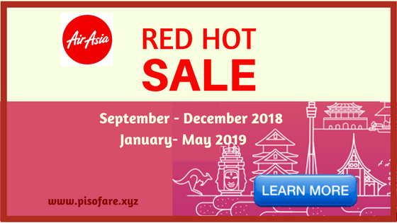 Air-Asia-red-hot-sale-promos-2018-2019