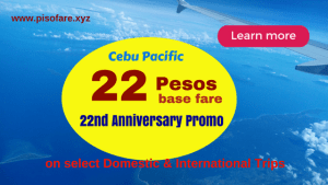 Cebu-Pacific-22nd-Anniversary-Sale-Tickets.