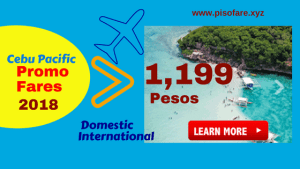Cebu-Pacific-May-September-seat-sale