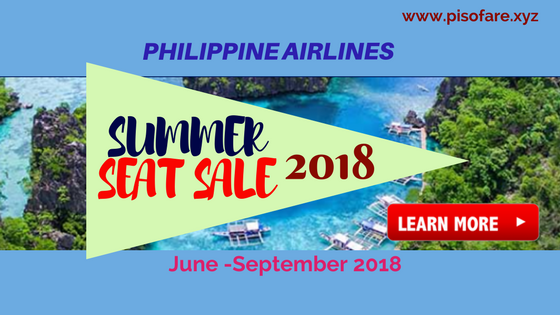Philippine-Airlines-summer-promos-june-to-september-2018