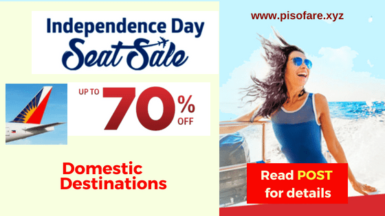 Philippine-airlines-independence-day-up-to-70-off-seat-sale-2018
