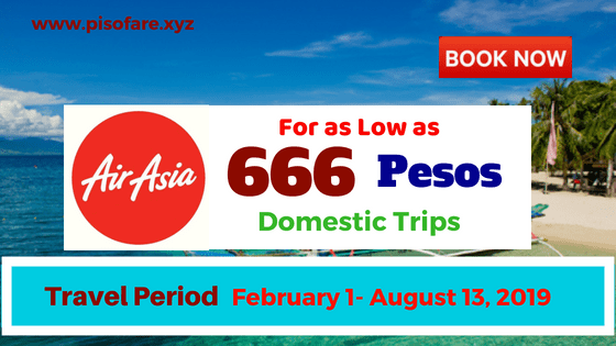 air-asia-seat-sale-february-august-2019