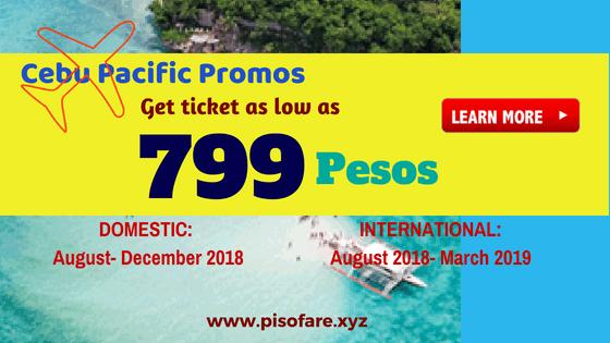 2018-to-2019-cebu-pacific-seat-sale