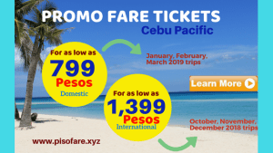 Cebu-Pacific-domestic-sale-tickets-january-february-march-2019