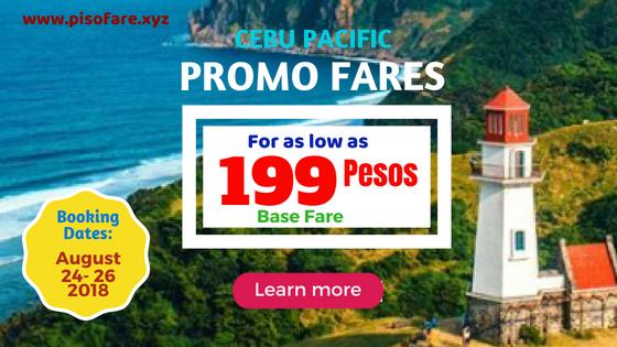 cebu-pacific-promo-fares-domestic
