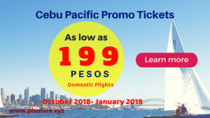 cebu-pacific-promo-october-2018-january-2019