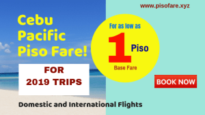 Cebu-Pacific-1-piso-fare-promo-ticket-2019