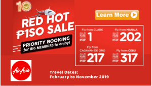 air-asia-hot-piso-sale-promo-february-november-2019