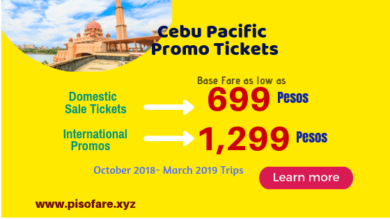 cebu-pacific-sale-tickets-october-november-december-2018-until-march-2019