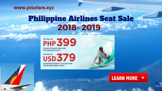 pal-sale-ticket-october-2018-march-2019
