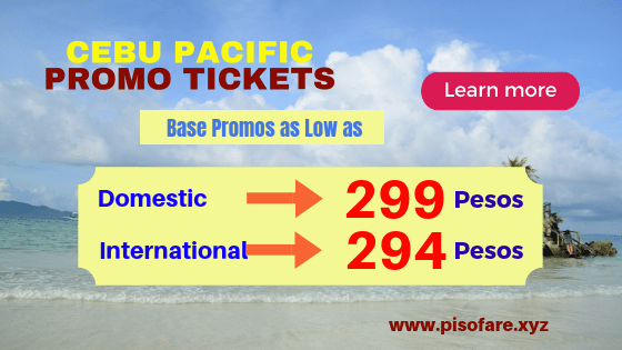 Cebu-Pacific-sale-ticket-promo-2019.