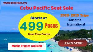cebu-pacific-promos-tickets-sale-2018-2019