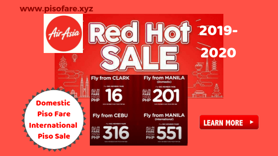 air-asia-red-hot-piso-sale-2019-red-hot-piso-fare-2020-1