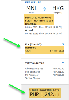 cebu-pacific-piso-fare-ticket-manila-to-hong-kong