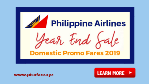 philippine-airlines-sale-ticket-promo-2019