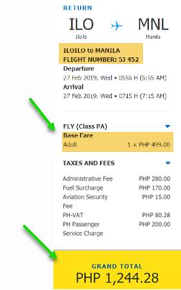 iloilo-to-manila-promo-ticket-of-cebu-pacific