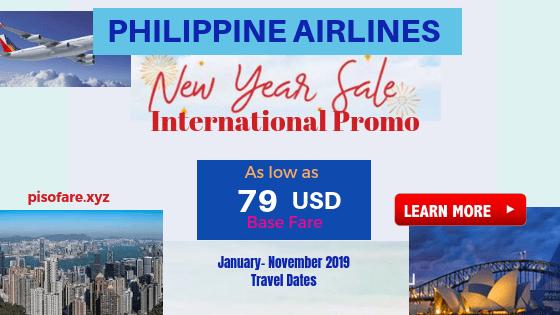 PAL-2019-international-sale-tickets