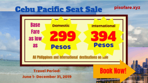 cebu-pacific-sale-tickets-promo-june-to-december-2019