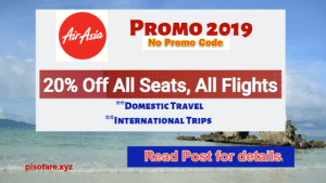 air-asia-sale-ticket-2019-promo