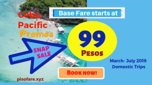cebu-pacific-promo-tickets-Snap-Sale