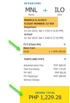 cebu-pacific-sale-tickets-manila-to-iloilo
