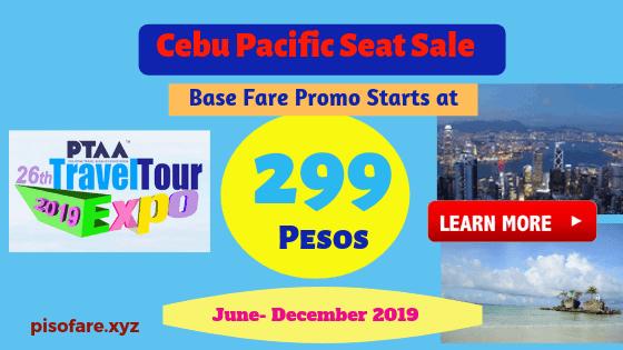cebu-pacific-seat-sale-june-december-2019-promo