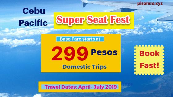 cebu-pacific-super-seat-fest-promo-2019