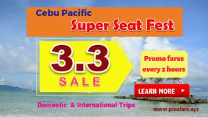 cebu-pacific-super-seat-fest-sale-promo