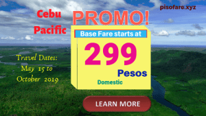 cebu-pacific-may-october-2019-promo-tickets