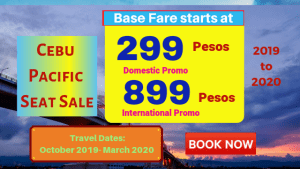 cebu-pacific-october-2019-march-2020-seat-sale