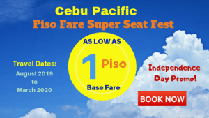 cebu-pacific-piso-fare-promo-august-2019-march-2020