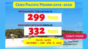 cebu-pacific-promo-ticket-november-2019-april-2020