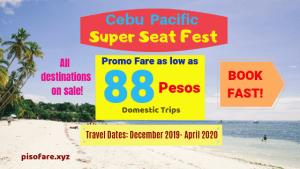 Cebu-pacific-super-seat-sale-2019-2020