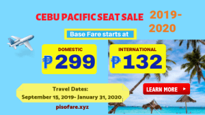 cebu-pacific-2019-to-2020-sale-tickets.
