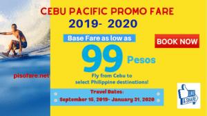 cebu-pacific-sale-ticket-september-2019-january-2020