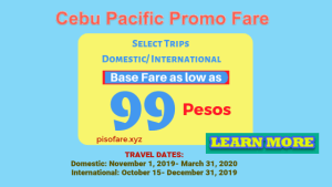cebu-pacific-domestic-promos-november-2019-march-2020-1