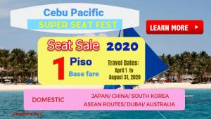 cebu-pacific-piso-sale-tickets-2020.