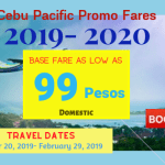 cebu-pacific-promo-tickets-october-2019-february-2020-sale