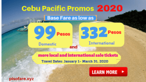 january-march-2020-cebu-pacific-promo-ticket-sale