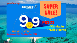 skyjet-super-seat-sale-promo-september-october-2019