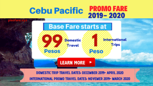 Cebu-pacific-2019-2020-promo-ticket-sale