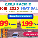 Cebu-pacific-2019-2020-seat-sale