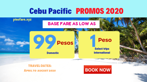 Cebu-pacific-april-to-august-2020-sale-ticket