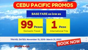 Cebu-pacific-piso-fare-november-2019-march-2020