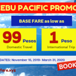 Cebu-pacific-piso-fare-november-2019-march-2020