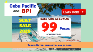 cebu-pacific-promo-fare-ticket-2020