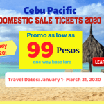 Cebu-Pacific-january-march-2020-sale-tickets