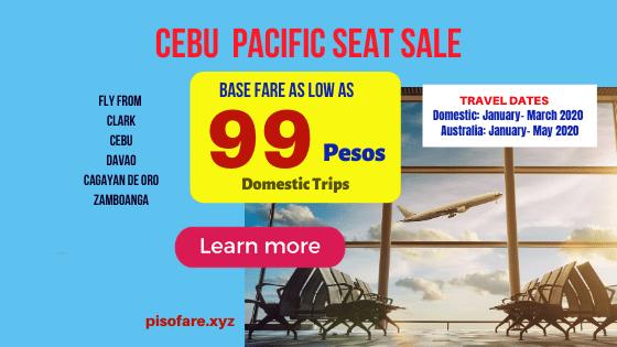 Cebu-pacific-january-may-2020-promos-1.